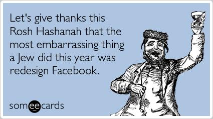 Mark-zuckerberg-facebook-rosh-hashanah-ecards-someecards